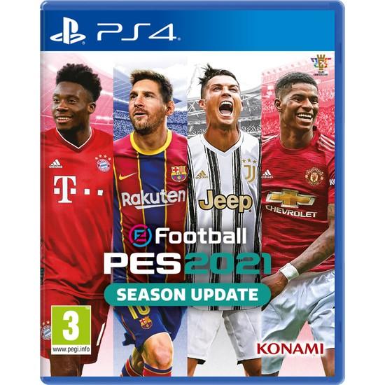 pes-2021-season-update-ps4-oyun