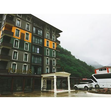 pordanis-hotel