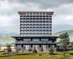 Ricosta Hotel Etstur Öneriyor