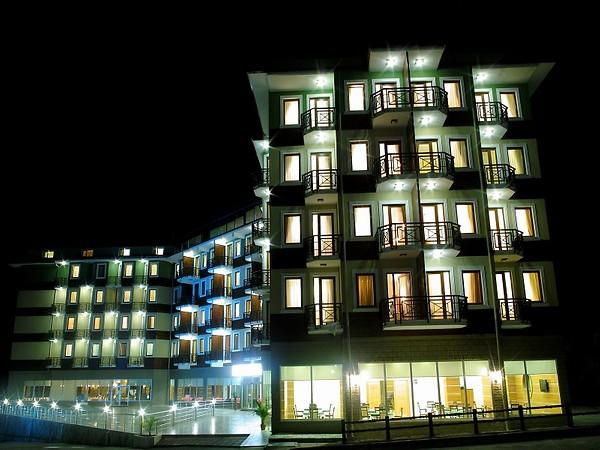 ridos-thermal-hotel-spa