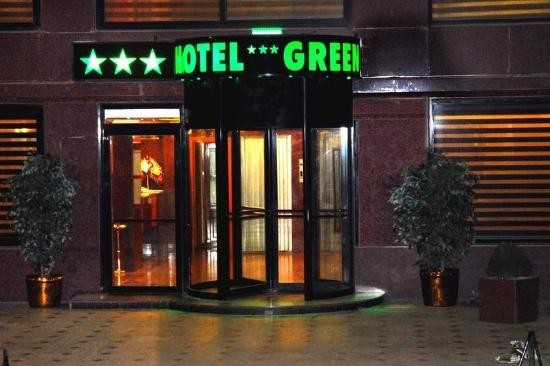 rize-green-hotel