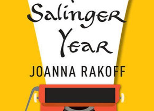 Salinger Yılım Fragmanı