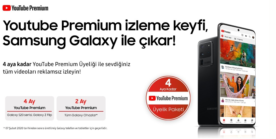 samsungbanner1996.png