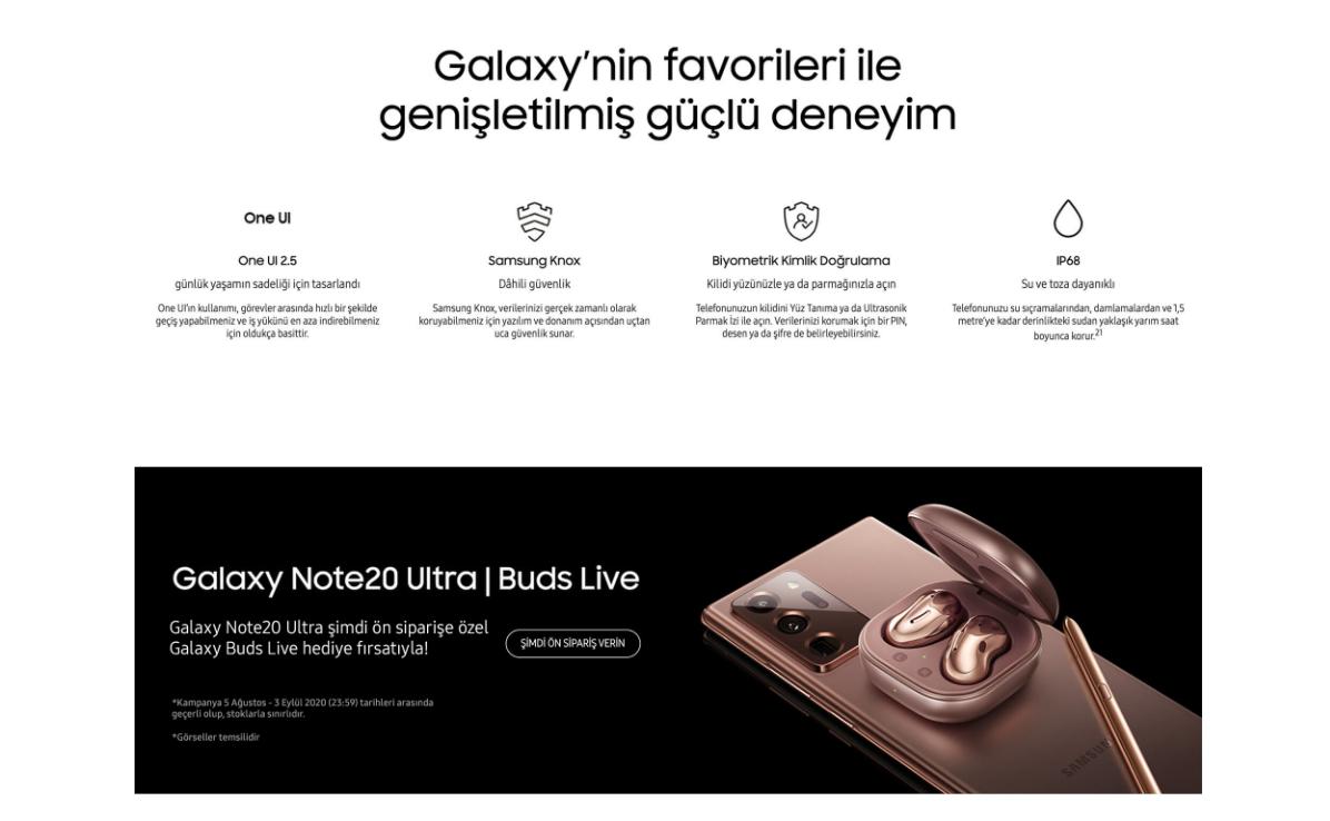 samsung-galaxy-note-20-ultra-256-gb-samsung-turkiye-garantili-5fbc1a58c4e04