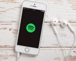 Spotify kullanıcılarına hack şoku