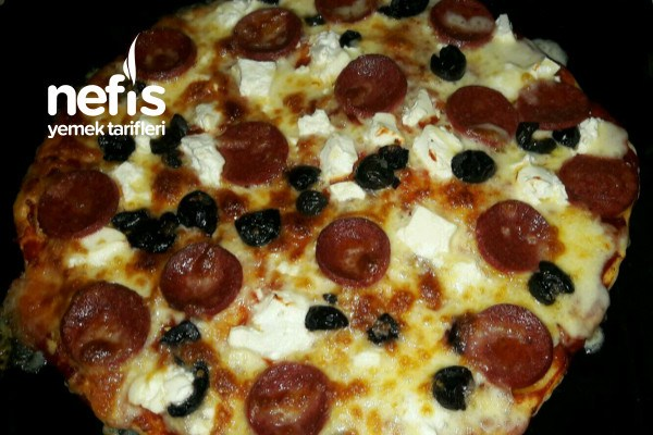 tavada-pratik-pizza-15-dk-da