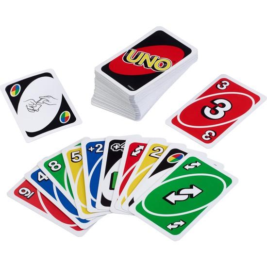 uno-kartlar-renk-ve-sayi-eslestirmeli-klasik-kart-oyunu-w2087