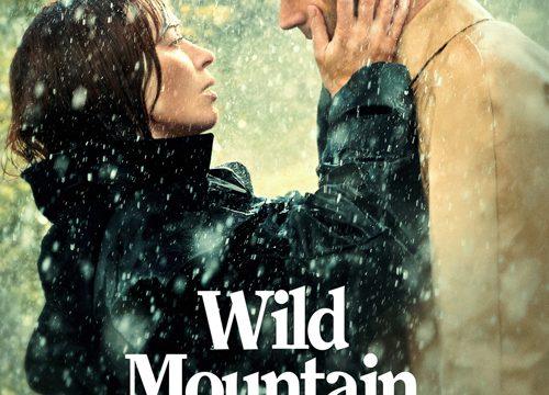 Wild Mountain Thyme Fragmanı