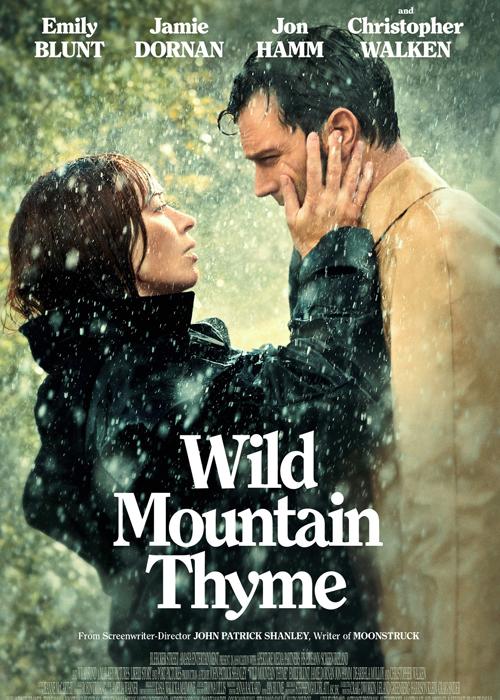 wild-mountain-thyme-fragmani